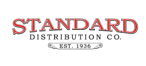 Standard Distribution Co.